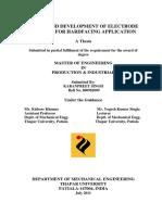 KARAN preet (800982009)_unlocked.pdf