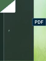 Presentasi b.pptx