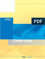 01_Cable-trays-01.pdf