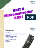 15CS205J-unitV