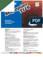 Mapeplan TUS.pdf