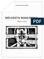 Influenta mass-media.docx
