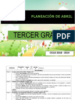 Planeaciones 3er abril.docx