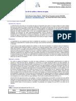 Cuantificación volumétrica de la acidez y dureza en agua..docx