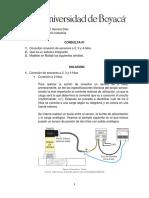 Consulta Numero 1.docx