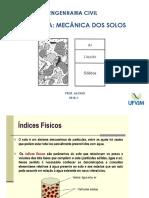 AULA%2002_%c3%8dNDICES%20F%c3%8dSICOS_2018-1.pdf