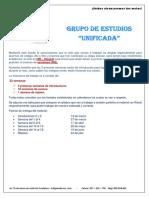 PROGRAMACION SEMIANUAL.docx