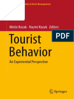 Metin Kozak.  2018. Tourist-Behavior.pdf