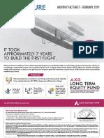 Axis Factsheet February 2019.pdf