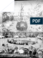 Pitta, Danielle Perin Rocha - Iniciação ao Imaginário de Gilbert Durand.pdf