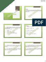 CE40 - CO1 (3Q1718).pdf