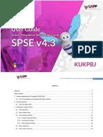 User Guide SPSE 4.3 KUPPBJ  5 November 2018.pdf
