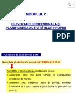 Suport curs SSM 80 -2019.ppt