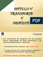 5.- Transporte de sedimentos.pdf