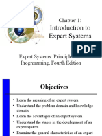 Expert Sys.ppt