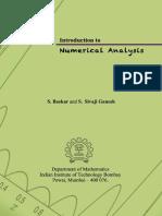SI507lecturenotes.pdf