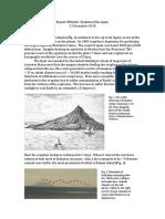 Krakatoa Kills Again