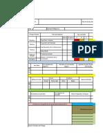 analisis de riesgo, formato MAQ.xlsx