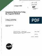 Taguchi book.pdf