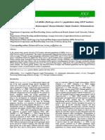 PENILAIAN KERAGAMAN GENETIK.pdf