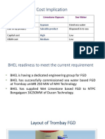 2_BHEL New Environmental Norms on SOx PART 2