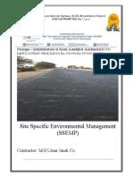 Environmental Management Plan L2.pdf