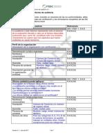 Parte 4 - FSSC 22000