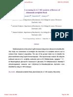 43-ijsrr-d888.f.pdf