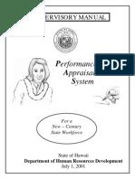 PASManual0119-1-05.pdf