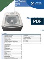 Manual e serviços lavadoras electrolux ltc10 ltc12.pdf