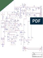aoc_715l_xx inverter_lcd_-sch_fabr(1).pdf