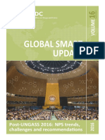 Global-SMART-Update-2016-vol-16.pdf