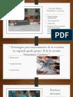 2° FRANCISCO JAVIER CABRERA CASTILLEJOS.pptx