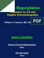 Freeman-Aortic-Regurgitation.pdf