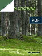 sana doctrina mayo - junio 2009.pdf