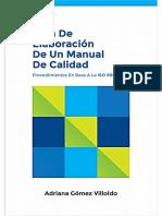 Guia_Calidad_ISO9001-AGV.pdf