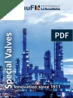 SchuF Group - SpecialValve.pdf