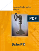 PB EU GlobeValves-Cryogenic R2 2016-09