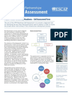 9 - ESCAP PPP Readiness Tool.pdf