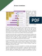 La devaluación del peso colombiano.docx