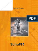 PB EU SamplingValves R4 2016-09