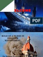 roleofanurseindisastermanagement-170115035730.pdf
