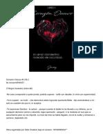 2 Corazón Oscuro ® (18+)-1.pdf