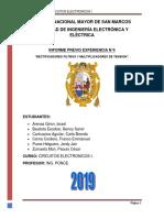 Informe 4 Final Ponce.docx