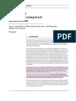 Report Assignment Programming