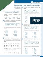 mat3p_u2_ficha_trabajo_patrones_de_repeticion_con_dos_y_tres_criterios_perceptuales.pdf
