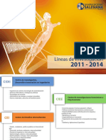 Líneas de Investigación 2011 - 2014.pdf