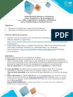 Taller - Fase 3 - Magnitudes y unidades radiologicas RADIOLOGIA Y RADIO.docx
