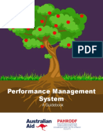 Performance Management System Guide Book.pdf