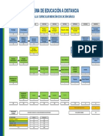 malla-cc-edu-basica.pdf